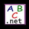 PascalABC.NET — простая и мощная среда разработки