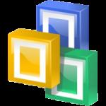 Active File Recovery — восстановление удаленных файлов