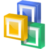 """Active File Recovery — программа для восстановления удаленных файлов<span class=""""rating-result after_title mr-filter rating-result-2255"""" > <span class=""""no-rating-results-text"""">Еще без рейтинга.</span> </span>"""
