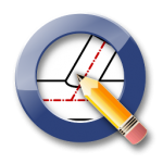 QCad — программа для построения чертежей