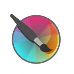 Krita — программа для редактирования изображений