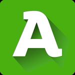 Амиго — браузер предназначенный для веб-сёрфинга в социальных сетях