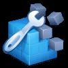"Wise Registry Cleaner — программа для автоматической очистки памяти<span class=""rating-result after_title mr-filter rating-result-2331"" > <span class=""no-rating-results-text"">Еще без рейтинга.</span> </span>"