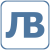 "LoviVKontakte — программа для скачивания музыки и видео вконтакте<span class=""rating-result after_title mr-filter rating-result-2639"" > <span class=""no-rating-results-text"">Еще без рейтинга.</span> </span>"