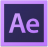 Adobe After Effects CC — программа для редактирования видео