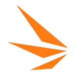 3DMark — программа для тестирования производительности и мощности