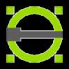 LibreCAD — программа для черчения и проектирования