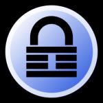 KeePass — программа для хранения и шифрования паролей