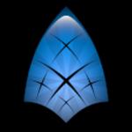 Synfig Studio — создание векторной 2D анимации