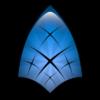"""Synfig Studio — программа для создания векторной 2D анимации<span class=""""rating-result after_title mr-filter rating-result-2405"""" > <span class=""""no-rating-results-text"""">Еще без рейтинга.</span> </span>"""