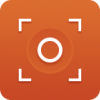 Icecream Screen Recorder — программа для записи видео с экрана