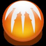 BitComet — менеджер закачек и клиент для p2p сетей
