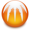 "BitComet — менеджер закачек и клиент для p2p сетей<span class=""rating-result after_title mr-filter rating-result-2620"" > <span class=""no-rating-results-text"">Еще без рейтинга.</span> </span>"