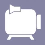 CamStudio — программа для записи видео с экрана