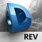 Autodesk Design Review — программа для просмотра чертежей