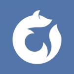 Waterfox — браузер, созданный на основе Mozilla Firefox