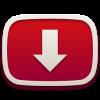 """Ummy Video Downloader — программа для быстрого скачивания видео<span class=""""rating-result after_title mr-filter rating-result-2628"""" > <span class=""""no-rating-results-text"""">Еще без рейтинга.</span> </span>"""