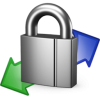 "WinSCP — FTP-клиент, который работает с протоколами SFTP, FTP и WebDAV<span class=""rating-result after_title mr-filter rating-result-2614"" > <span class=""no-rating-results-text"">Еще без рейтинга.</span> </span>"