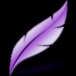 LightShot — программа для снятия скриншотов с экрана