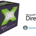 Приложение DirectX 11
