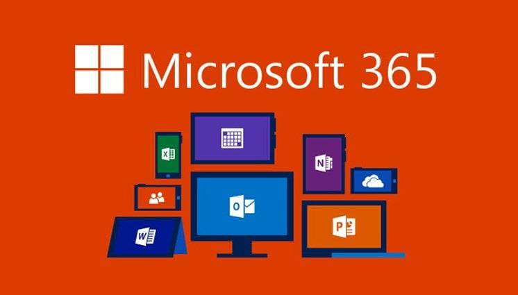 Картинка Microsoft Office 365